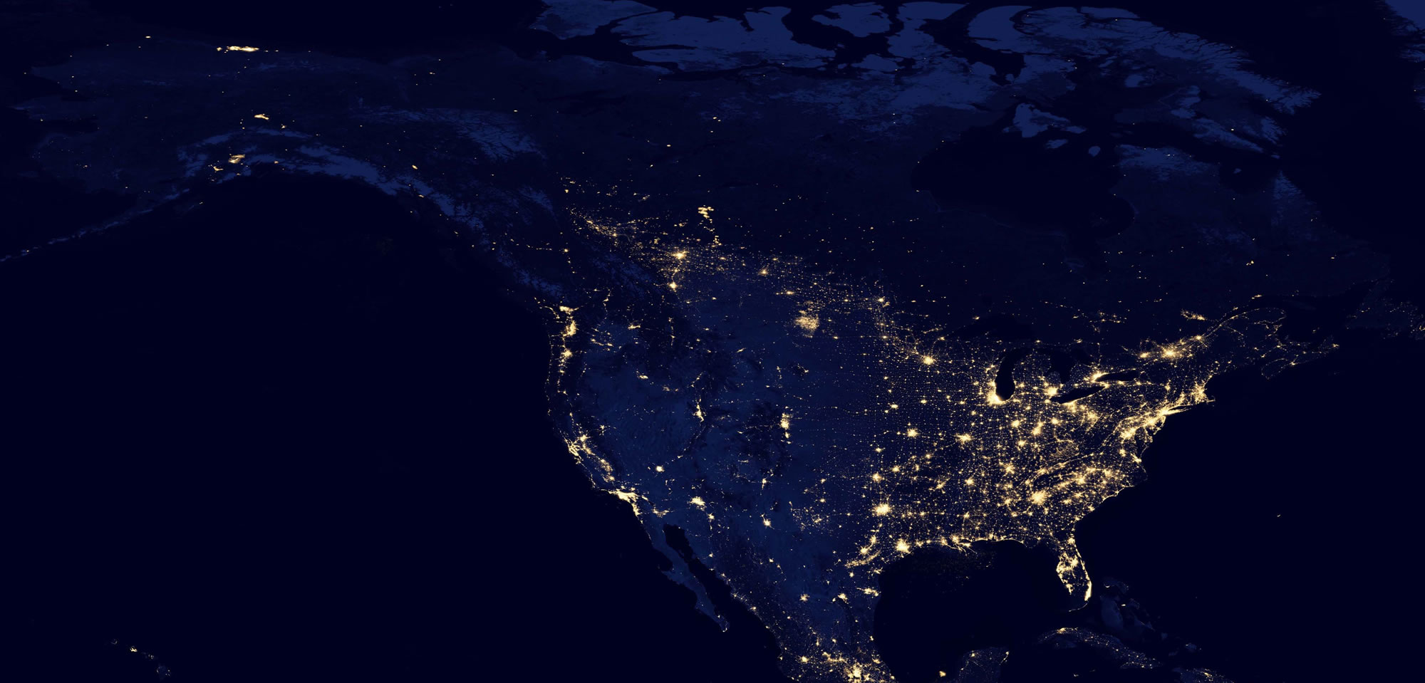 satellite-photo-united-states-at-night-lg