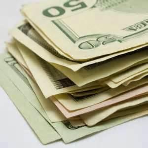 customs money seizure