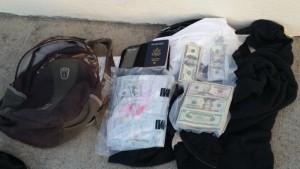 Virgin Islands CBP Cash Seizure nets $145,000 USD