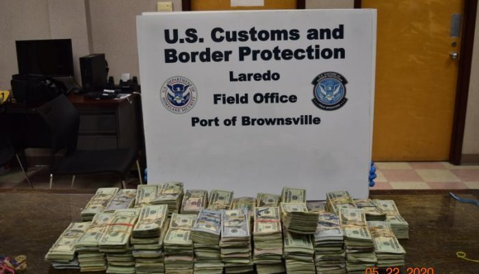 300k-Cash-Seized-Laredo-CBP